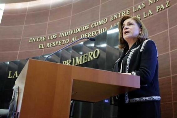 sfp transparentara gastos de funcionarios publicos 1