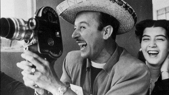 la historia de la comedia en el cine mexicano 3