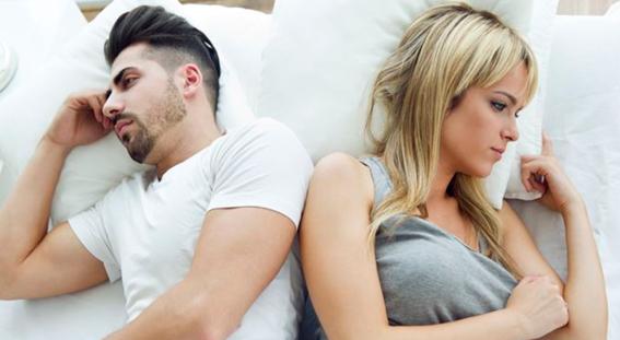 hormona kisspeptina es la culpable de la falta de apetito sexual 2