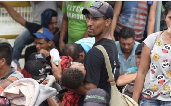 alfonso cuaron migrantes 1