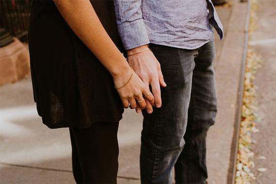 como darte cuenta que es el amor de tu vida 2
