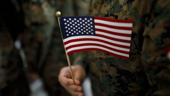 estados unidos enviara 800 tropas a frontera con mexico 1