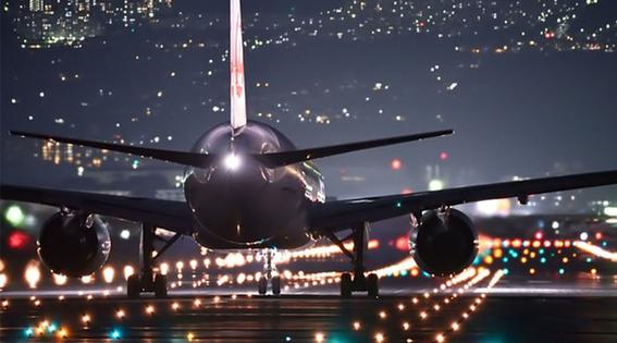 aeropuerto elementos y requisitos que debe cumplir 2