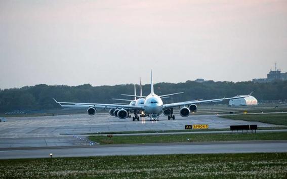 aeropuerto elementos y requisitos que debe cumplir 3