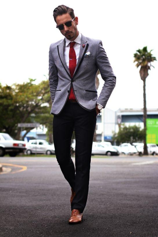 basicas traje 3 de hombre combinaciones usar puede que todo fq1vddEwHx