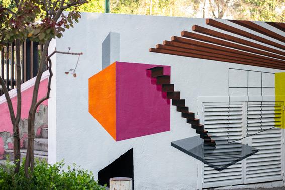 mural manuela g romo territorio urbano 8