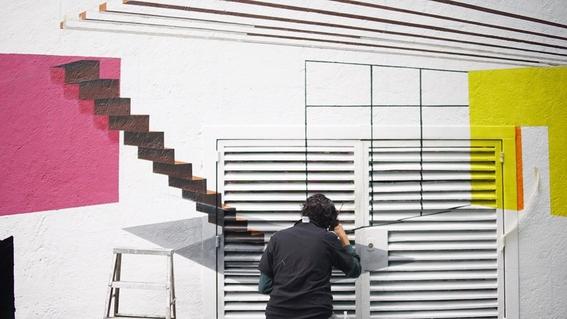 mural manuela g romo territorio urbano 5