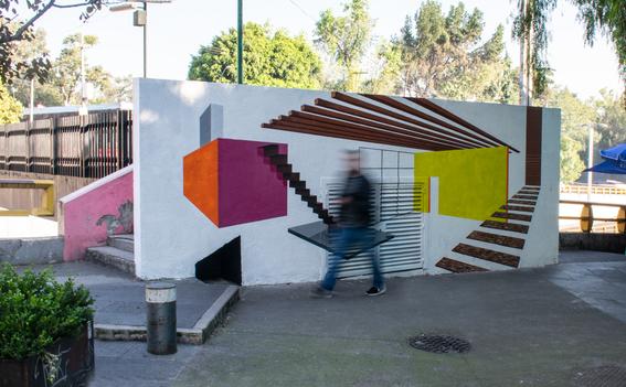 mural manuela g romo territorio urbano 6