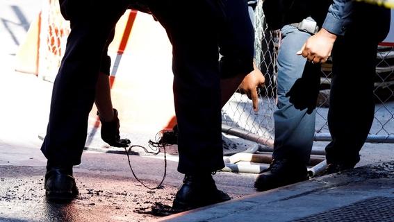 detienen hombre relacionado paquetes bomba estados unidos 1