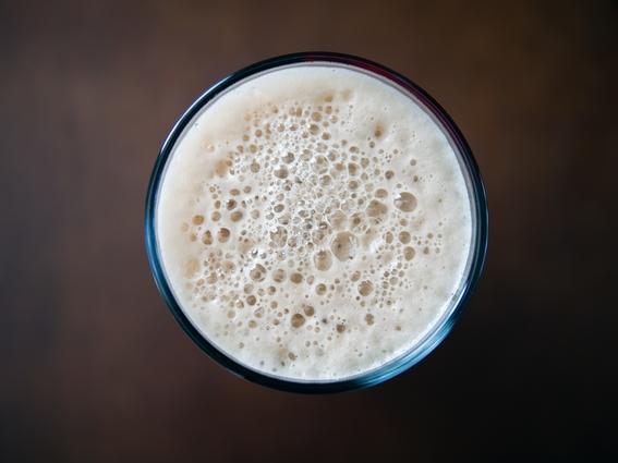 tipos de cerveza 1
