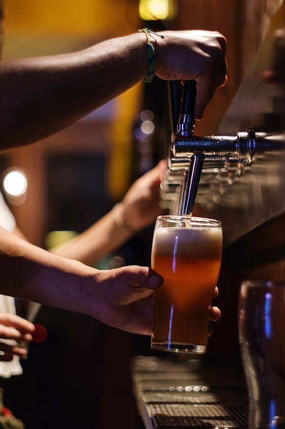 tipos de cerveza 2
