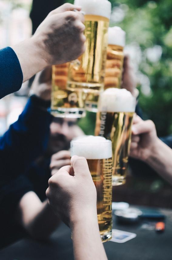 tipos de cerveza 3