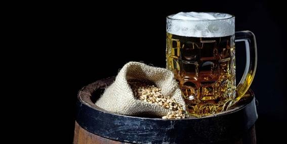 como se hace la cerveza artesanal 2