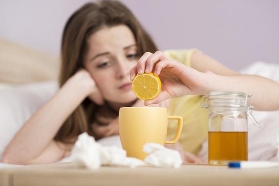 xofluza la primera medicina de unica toma contra la gripe 1