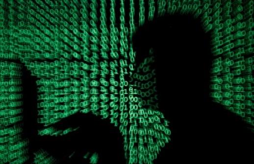 mes nacional de la ciberseguridad 1