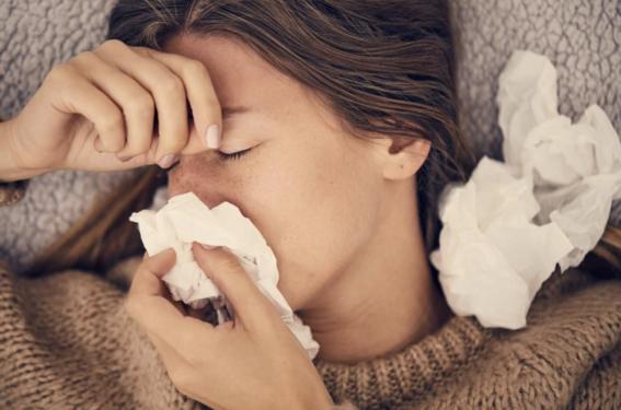 xofluza la primera medicina de unica toma contra la gripe 3