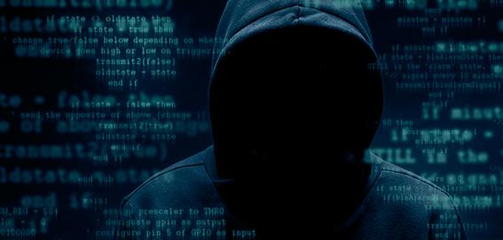 mes nacional de la ciberseguridad 2