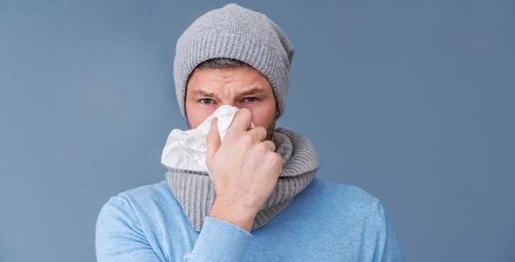 xofluza la primera medicina de unica toma contra la gripe 4
