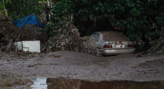 los sandovales pueblo que desaparecio tras huracan willa 2
