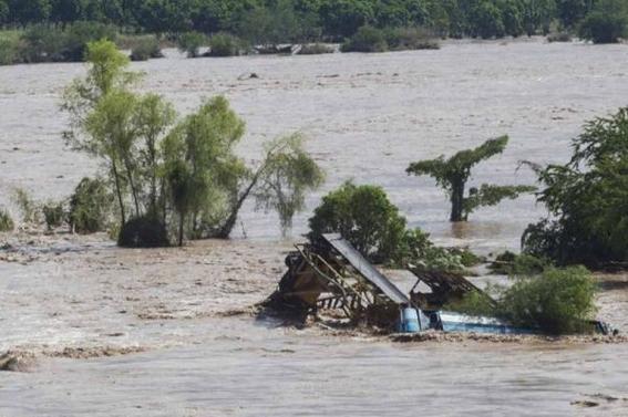 los sandovales pueblo que desaparecio tras huracan willa 3