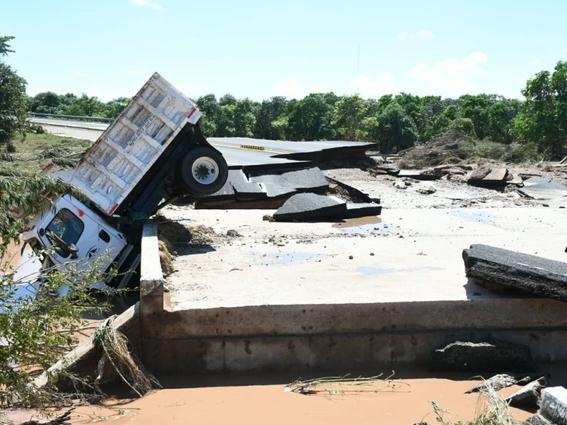 los sandovales pueblo que desaparecio tras huracan willa 4