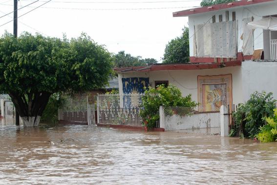 los sandovales pueblo que desaparecio tras huracan willa 5