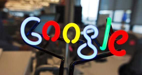 google despide a 48 personas en dos anos por acoso de sexual 1