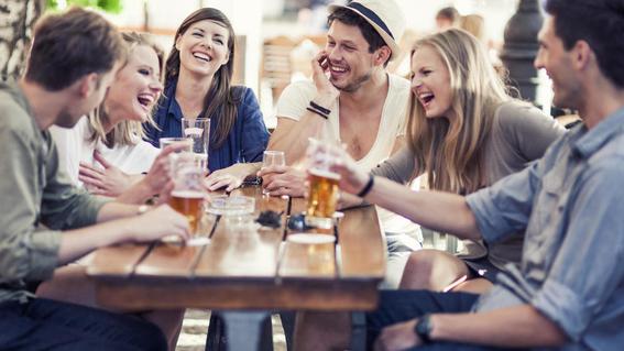 bebidas alcoholicas con menos calorias 3