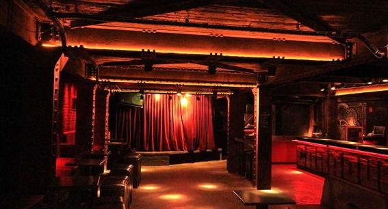 bares en la condesa con musica en vivo 3