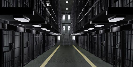 mujeres en prision 3