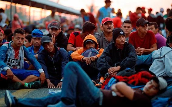 epn lanza plan de empleo y escuela para migrantes 1