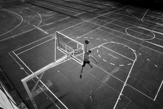 cuales son las subculturas del basquetbol callejero 1