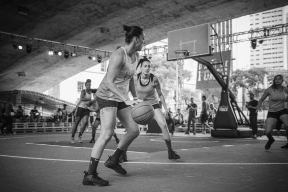 cuales son las subculturas del basquetbol callejero 2