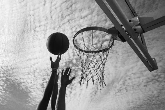 cuales son las subculturas del basquetbol callejero 6