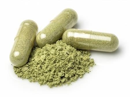 riesgo de los suplementos alimenticios de te verde para el higado 4