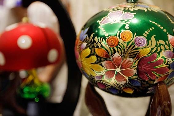 como llegar a chignahuapan el pueblo de las esferas navidenas 2