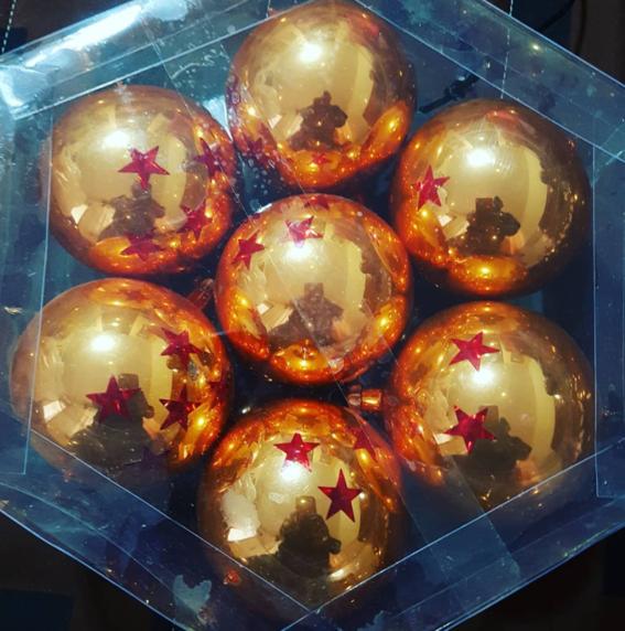 como llegar a chignahuapan el pueblo de las esferas navidenas 3