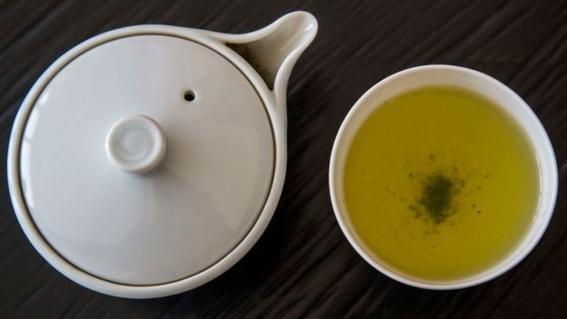 riesgo de los suplementos alimenticios de te verde para el higado 2