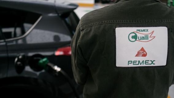 aumento de gasolina premium 2