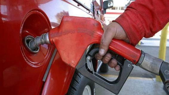 aumento de gasolina premium 3