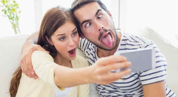 estudio cientifico parejas que se rien del otro son mas felices 1