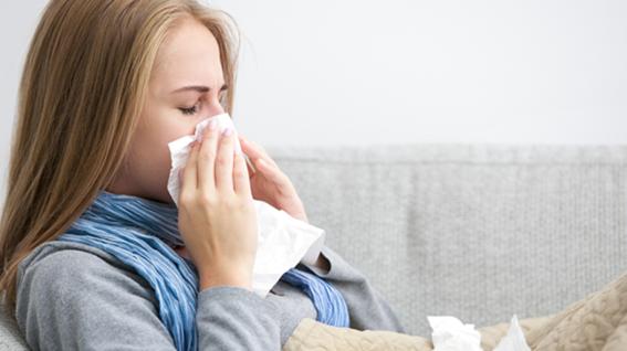 vacuna contra la influenza 2
