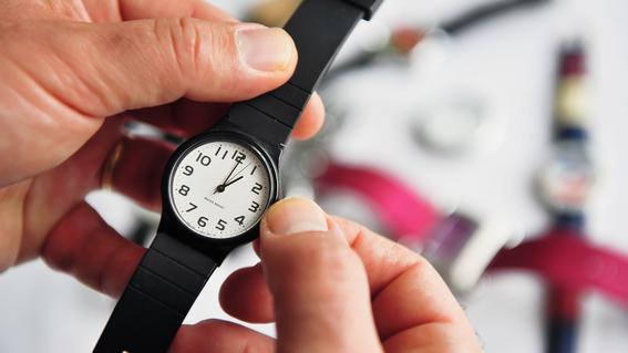 ventajas al medio ambiente con el cambio de horario 1