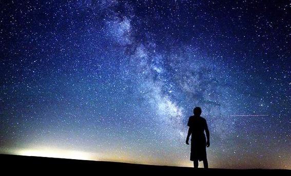 domingo habra lluvia de estrellas de larga duracion 2