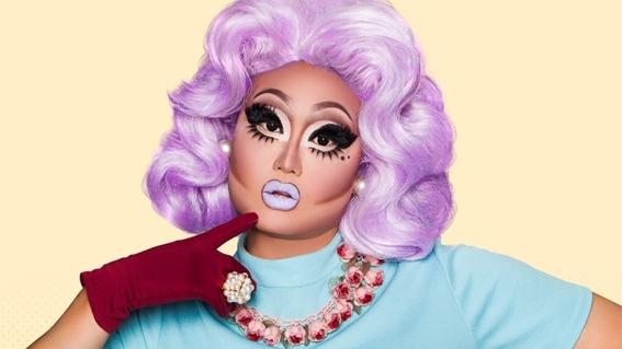 icono rupaul y la cultura drag queen 3