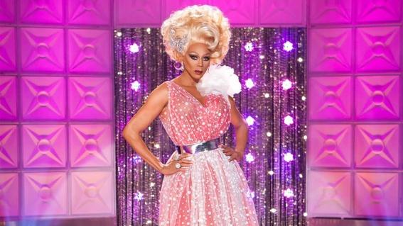 icono rupaul y la cultura drag queen 2