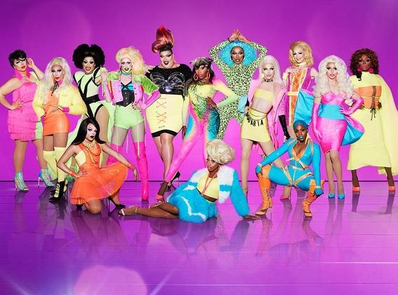 icono rupaul y la cultura drag queen 4