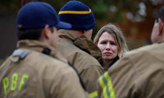 once muertos deja tiroteo en pittsburgh 5