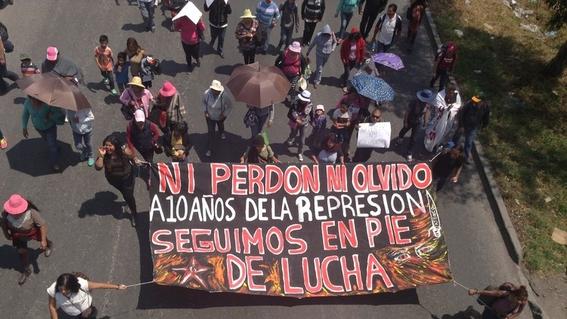 gane o pierda consulta naicm texcoco lucha sigue 2