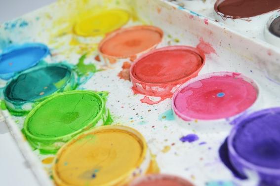 que efecto tiene el arte en el cerebro 3